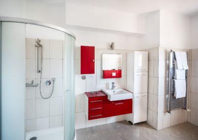 Casa-Rica-Algarve-1 (12)