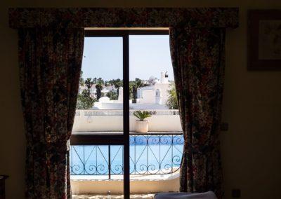 Casa-Rica-Algarve-1 (14)