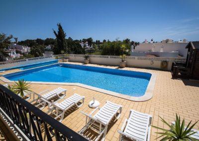 Casa-Rica-Algarve-1 (19)