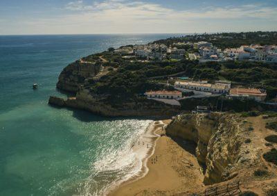 Casa-Rica-Algarve-1 (2)