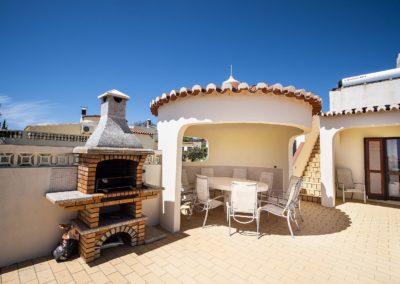 Casa-Rica-Algarve-1 (20)