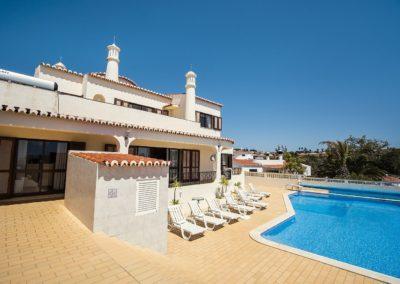 Casa-Rica-Algarve-1 (21)