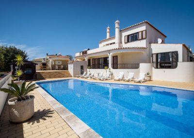 Casa-Rica-Algarve-1 (23)