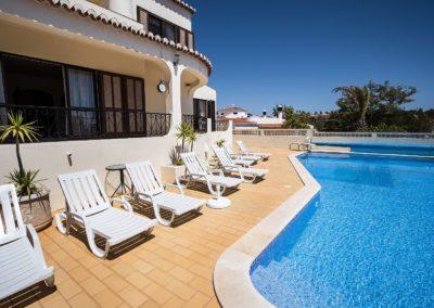 Casa-Rica-Algarve-1 (24)