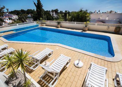 Casa-Rica-Algarve-1 (25)