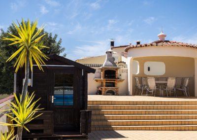 Casa-Rica-Algarve-1 (26)
