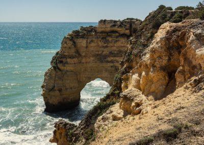 Casa-Rica-Algarve-1 (29)
