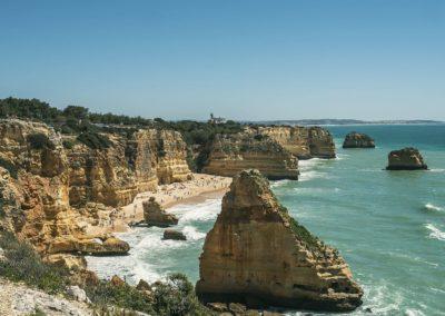 Casa-Rica-Algarve-1 (30)