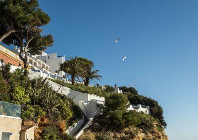 Casa-Rica-Algarve-1 (31)