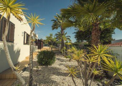 Casa-Rica-Algarve-1 (33)
