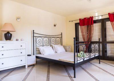 Casa-Rica-Algarve-1 (38)