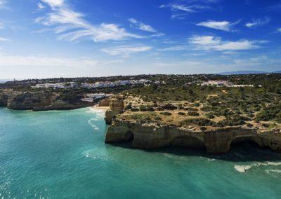 Casa-Rica-Algarve-1 (4)