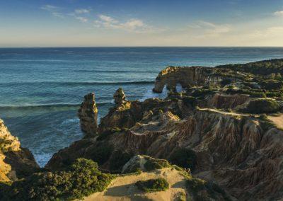 Casa-Rica-Algarve-1 (5)