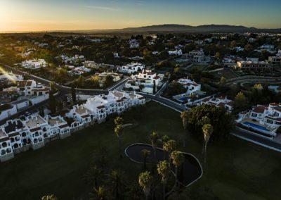 Casa-Rica-Algarve-1 (7)