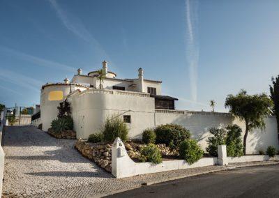 Casa-Rica-Algarve-1 (9)