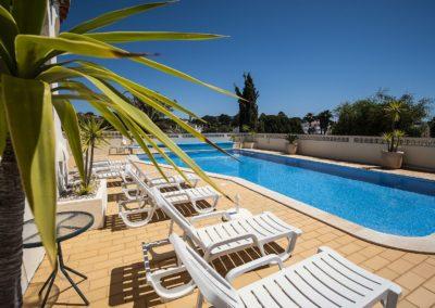Casa-Rica-Algarve-2 (12)