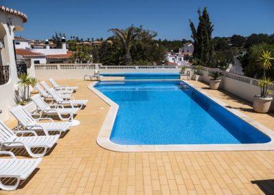 Casa-Rica-Algarve-2 (14)