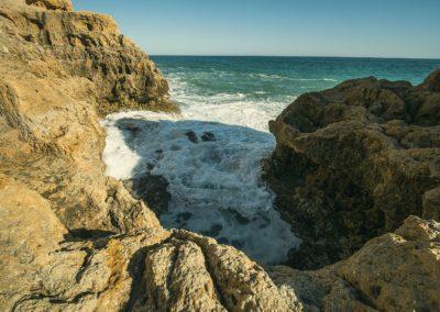 Casa-Rica-Algarve-2 (15)