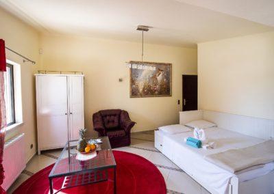 Casa-Rica-Algarve-2 (18)