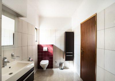 Casa-Rica-Algarve-2 (6)