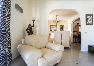Casa-Rica-Algarve-2 (8)