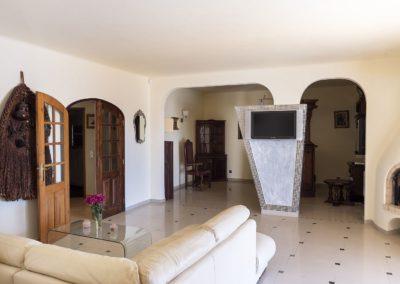 Casa-Rica-Algarve-2 (9)